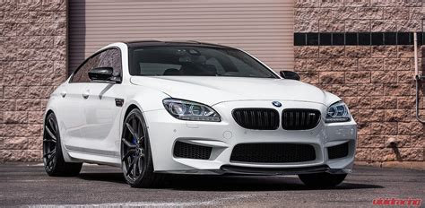 Bmw M6 best image gallery #1/16 - share and download