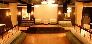 Venu Nightclub | Boston | Free VIP Bottle Service Planning