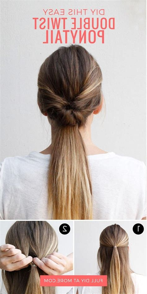 15 inspirations of easy wedding hairstyles for long