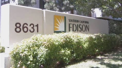 Scammers target Southern California Edison customers for ...