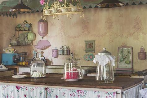 Francesi Arredamento Antichi Tessuti Francesi Per Arredare Una Casa Chic