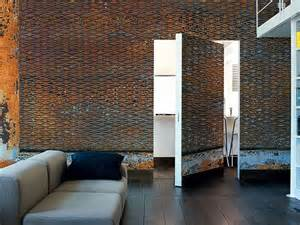 feature wall bathroom ideas 5 alternative wall treatments for your home