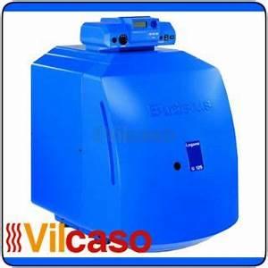 Buderus Logano G125 : gas heizkessel buderus logano g144 16 kw 2107 su160 470 on popscreen ~ Buech-reservation.com Haus und Dekorationen