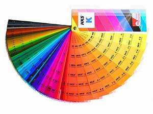 Wandfarben Mischen Tabelle : ral farben tabelle wikipedia mit wandfarben 22 und ~ Watch28wear.com Haus und Dekorationen
