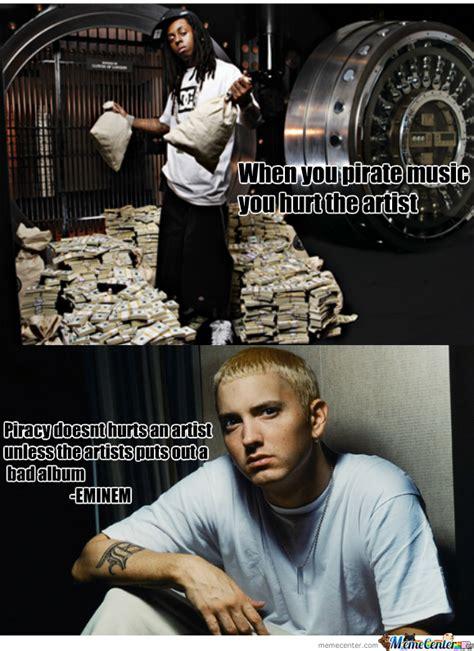 Rap Meme The Real Rap God By Zararc Meme Center