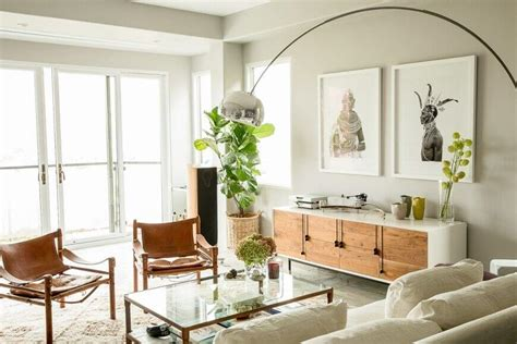 Feng Shui Living Room Tips, How To Add 5 Elements In Your