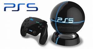 Playstation 5 | PS5