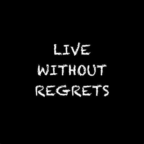 Inspirational Quote 3d by Wallpaper 3000x3000 Inscription Text Motivation