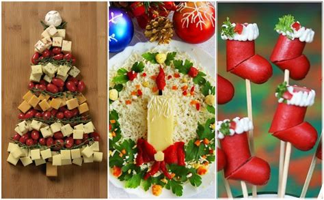 christmas decoration food wwwindiepediaorg