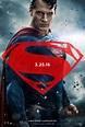 Gal Gadot Batman v Superman Movie Poster