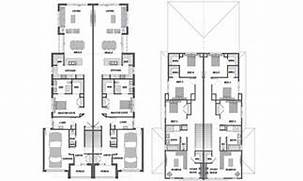 Dual Living House Plans Australia by Dual Occupancy Home Designs Sydney Home Design And Style