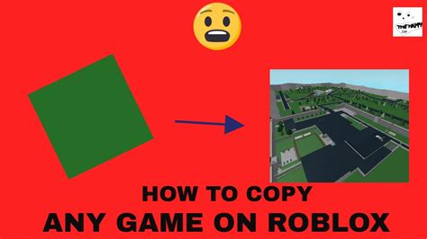 copy game roblox another any paste persons