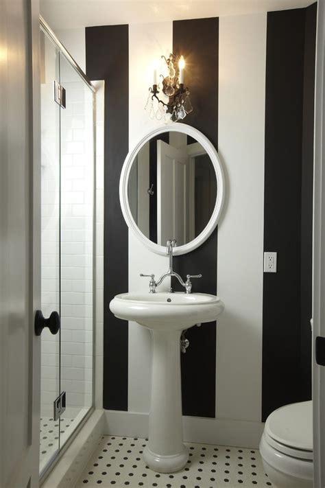 papier peint wc toilettes d 233 coration wc toilette 50 id 233 es originales