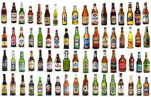 Building a successful global beer brand
