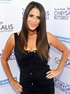 Soleil Moon Frye: This Is Where Punky Brewster Would Be Today