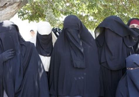 jordanian launches campaign  advance polygamy middle