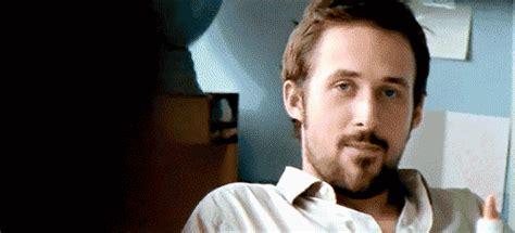 Ryan Gosling Cereal Meme - ems 9 0 hey girl focus on the process assassins nerd fitness rebellion