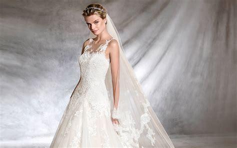 Strapless Wedding Dresses