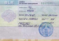получение гражданства рф для граждан узбекистана по программе переселения