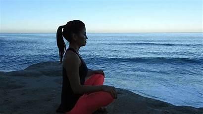 Meditation Yoga Obsessed Why