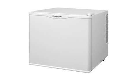 Russell Hobbs 17l White Table Top Cooler