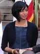 Maya Harris - Wikipedia