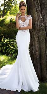 Wedding Dress Image collections Wedding Dress, Decoration And Refrence