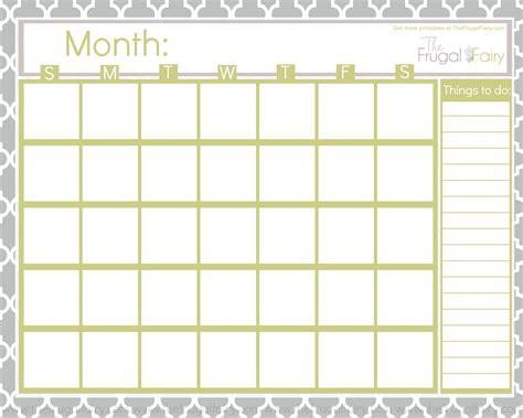 blank calendar fotolipcom rich image  wallpaper