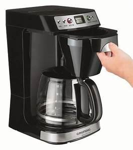 Kaffeemaschine Timer Thermoskanne : kaffeemaschine programmierbar k chen kaufen billig ~ Watch28wear.com Haus und Dekorationen