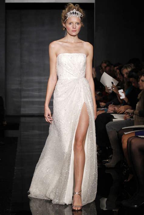 elegant  classy high slit dresses   splendid ohh