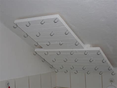 Schwere Le An Rigipsdecke Aufhängen by Dachschr 228 Ge Ausgenutzt Der Standardleitweg