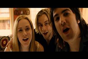 Across the Universe images Across the Universe HD ...