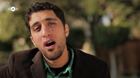 Raef Rabbee I'm Yours Jason Mraz Cover