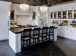 island kitchen lights amusing island light fixtures kitchen audreycouture