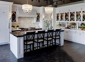 Kitchen island chandelier roselawnlutheran