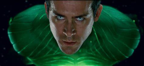 photo de green lantern photo allocin 233