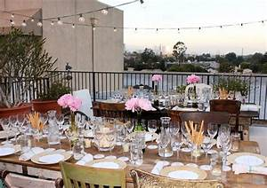 Juneberry Lane: A Champagne/Rosé Tasting Party