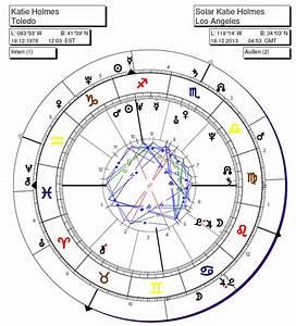 Radixhoroskop Berechnen : solarhoroskop katie holmes ~ Themetempest.com Abrechnung