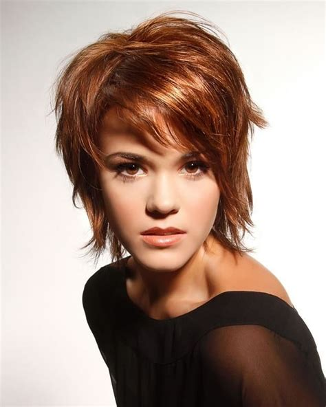 60 unique pixie bob haircuts hairstyles for short hair 2018 2019 page 4 of 12