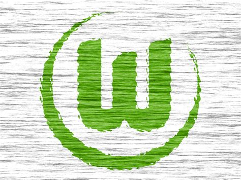 Find vfl wolfsburg fixtures, results, top scorers, transfer rumours and player profiles, with exclusive photos and video highlights. Vfl Wolfsburg 009 - Hintergrundbild