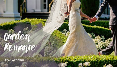 weddings directory online guide ideas tips australia