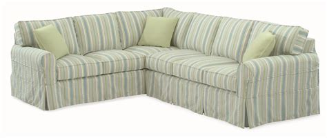 slipcovers for sectional sofa 21 ideas of slipcover for leather sectional sofas sofa ideas