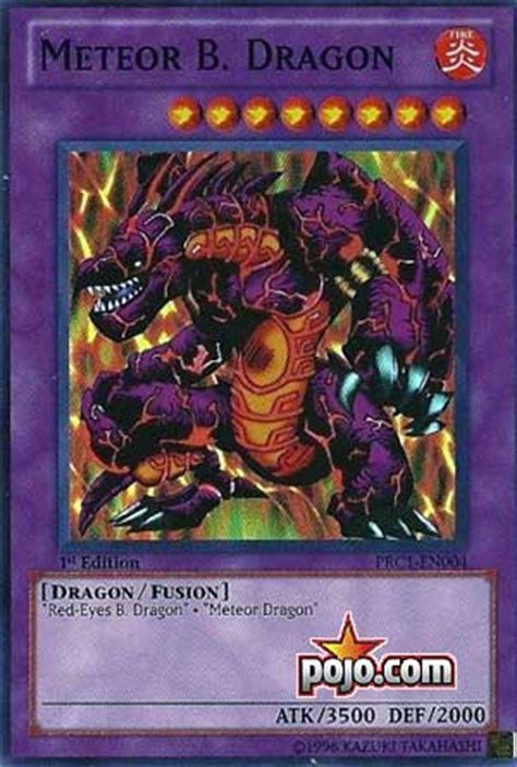 Strong Yugioh Decks 2012 by Pics For Gt Strongest Yugioh Card In The World