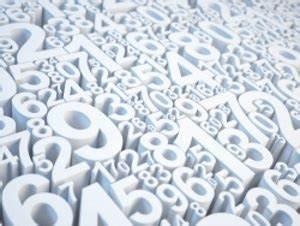 Vorfälligkeitszinsen Berechnen : vorf lligkeitszinsen berechnen tipps und tricks ~ Themetempest.com Abrechnung