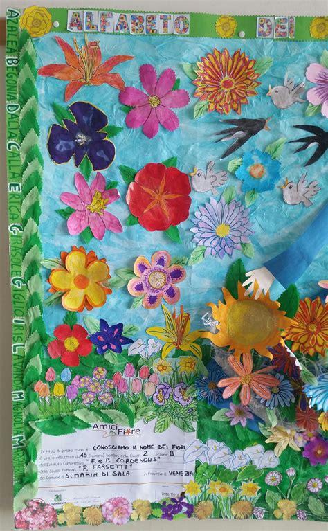 nomi di fiori conosciamo il nome dei fiori amici in fiore
