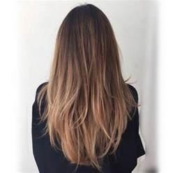 quel coupe de cheveux balayage blond ou caramel pour vos cheveux châtains archzine fr