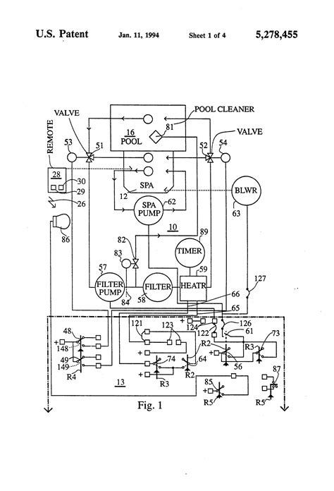 Tiger River Spa Wiring Schematic by Leisure Bay Tub Wiring Diagram Wiring Diagram Database