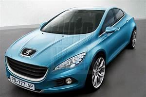Peugeot España : fotos esp a peugeot 508 club peugeot espa a ~ Farleysfitness.com Idées de Décoration