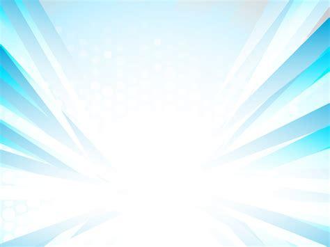 Power Point Backgrounds Powerpoint Background Designs Light Blue Aesthetecurator