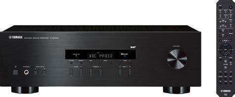 Yamaha Rs202d Avreceiver Mit Bluetooth Kaufen Otto